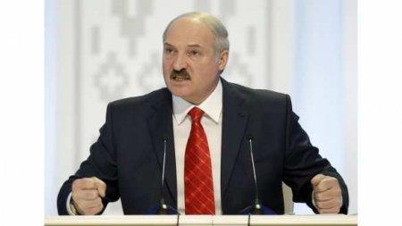Лукашенко оценил перспективы следующего президента Белоруссии