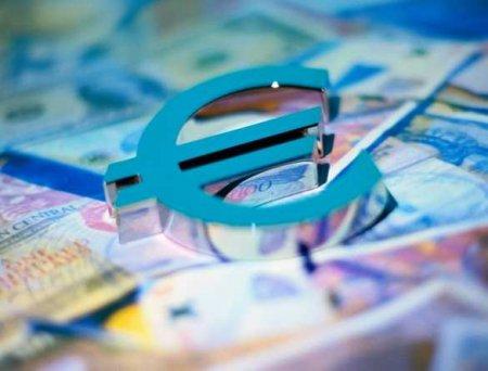 Названы условия получения Украиной €1,2 млрд от ЕС (ДОКУМЕНТ)