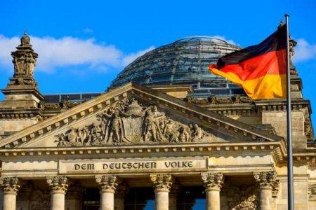 Гмыз: Проблемы Белоруссии Германию волнуют мало, главный партёр немцев — Россия