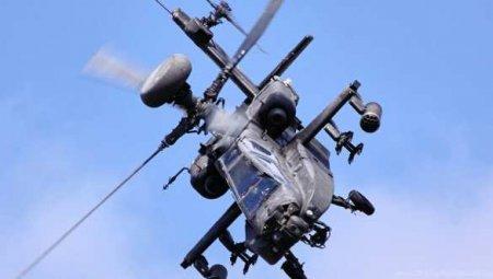 Нас атаковала вертолёты и бронетехника США: выживший военный рассказалоб а ...