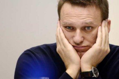 Навального разрешили транспортировать вГерманию