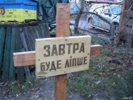 «Командование скрывает правду»: на Донбассе военных ВСУ находят мёртвыми и изувеченными