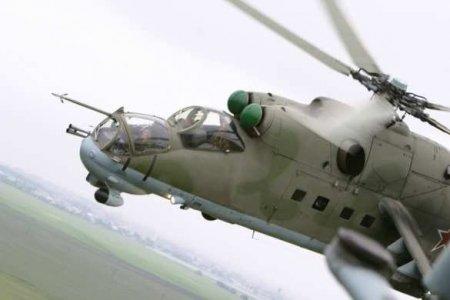 Минобороны Белоруссии пресекло «воздушное нападение» состороны Литвы
