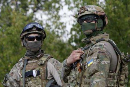 Жители оккупированной Луганщины показали истинное отношение к украинской армии
