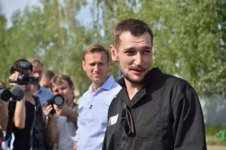 «Конченый человек, вороватая рожа»: брат Навального «поблагодарил» главврач ...