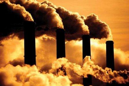 Серьёзная угроза для российской экономики: Медведев пообещал ответ на готовящийся углеродный налог в ЕС