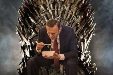 Ингибиторы холинэстеразы: что за яд отравил Навального?