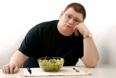 Врач-диетолог рассказала, какая еда«убивает» иммунитет