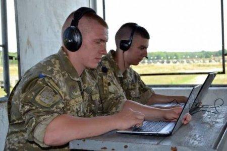 НАТО и военные ВСУ решили вмешаться в противостояние в Белоруссии