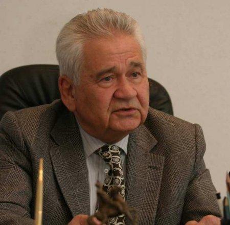 Замглавы украинской делегации в ТКГ жёстко ответил «патрiотам» (ВИДЕО)