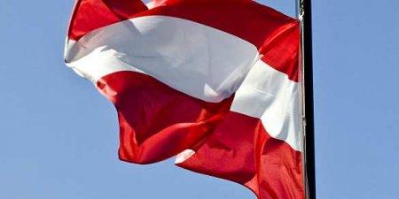 Австрия обвинила Турцию в шпионаже