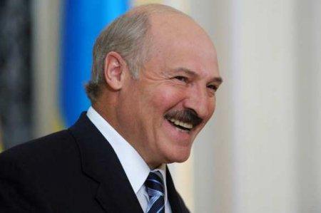 США хотят убедить Лукашенко, что он не может быть президентом Белоруссии