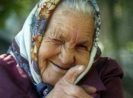 Пожилая киевлянка нашла у себя на балконе схрон боеприпасов (ФОТО)