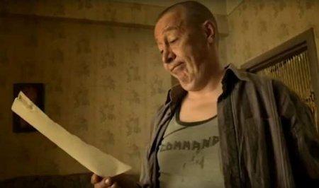 Адвокат Ефремова спрогнозировал приговор актёру