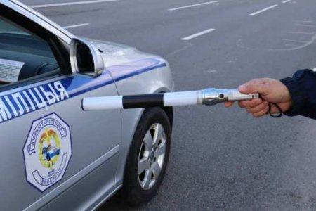 Министр внутренних дел Белоруссии назвал милицию «самой гуманной в мире»