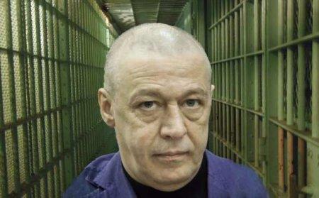 Конец фильма: суд вынесет приговор Ефремову