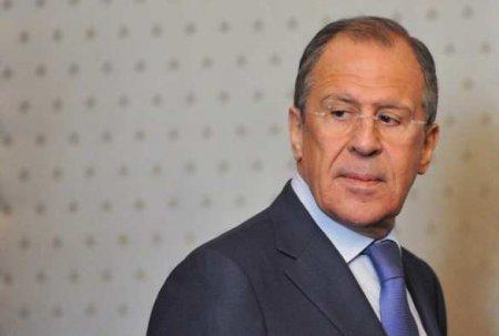 Лавров отказался говорить со мной о Донбассе, — глава МИД Украины