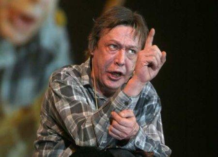 «Миссия: уничтожить пьяного водилу», — поведение адвоката Ефремова объясняет худрук московского театра