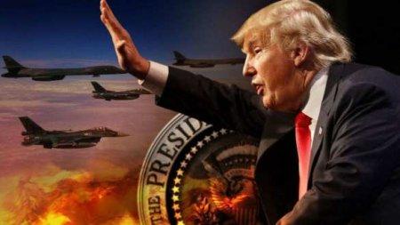 Трамп заявил о«неслыханном оружии»: чтоонём известно