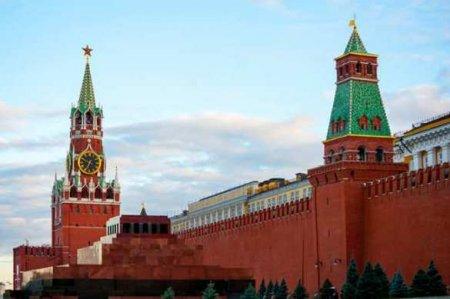 Кремль выдвинул Германии жёсткий ультиматум