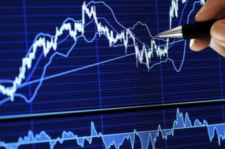S&P ухудшило прогноз для экономики Белоруссии