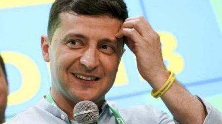 «Это было долго, но это было быстро»: Зеленский похвастался решением проблемы со скандальным танкером в Одессе