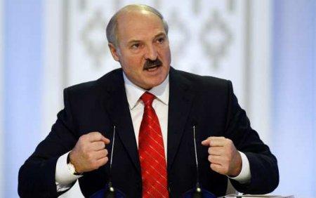 Белоруссия готова ответить назападные санкции