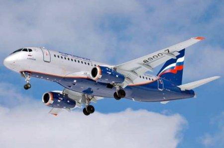 Россия прекращает все вывозные рейсы