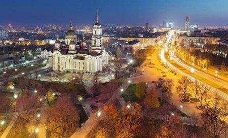 В Донецке аплодировали ответу Украины на грандиозное мероприятие в ДНР (ВИДЕО)