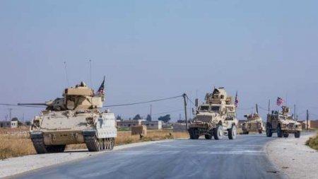 Армия США против армии России в Сирии: Штаты сделали новый ход (ФОТО, ВИДЕО)