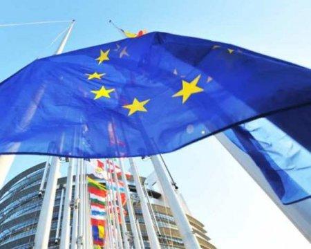 Три страны ЕС предложили дать Белоруссии безвизовый режим
