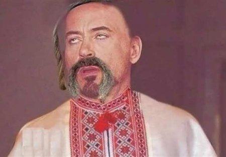Украинец инсценировал свою смерть ради 6млн долларов