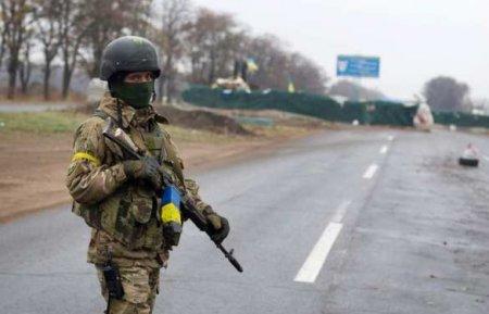 Раздача земли иностранцам по праву суперфиция: На Украине раскрыли идею «свободной зоны» для Донбасса