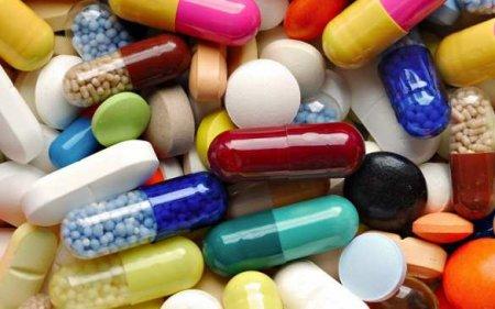 В России найден универсальный натуральный антибиотик