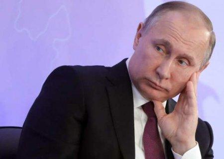 Посол СШАнедоволен «поведением России»