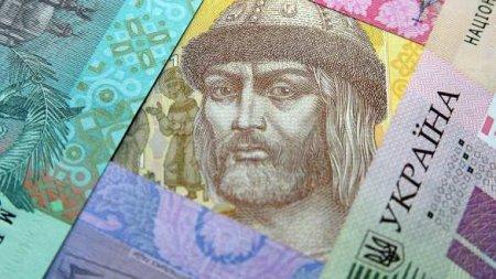 Изъятие изоборота гривен старого образца — важное сообщение Центробанка ДНР