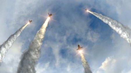 «Защитить одним залпом обширную территорию»: юг России получит уникальные ракеты Ростеха