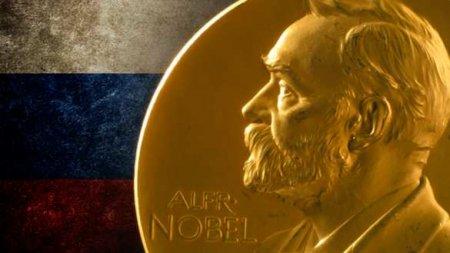 Победившую на выборах под Костромой уборщицу выдвинули на Нобелевскую премию