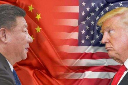 Китай в ООН выдвинул серьёзные обвинения в адрес США