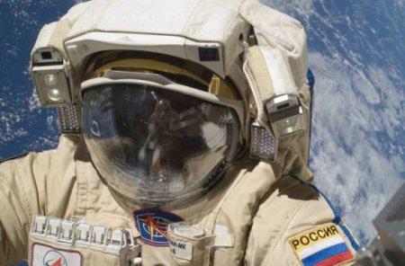 Экипаж МКС закроется в российском сегменте и будет искать утечку кислорода