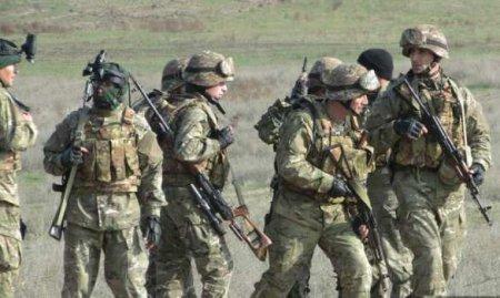 В Карабахе прокомментировали сообщение Баку об окружении гарнизона