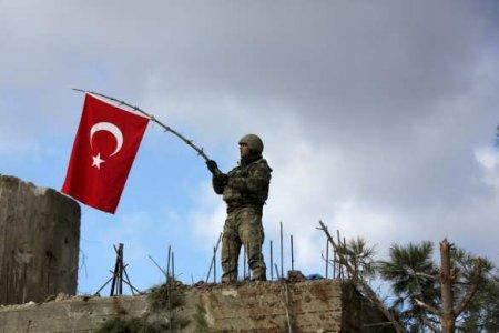 «С нами воюет иТурция»: Президент Карабаха заявил ополномасштабной войне