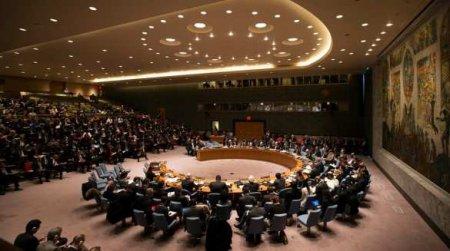 Совбез ООН проведёт экстренное заседание по Карабаху