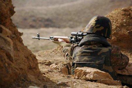 Военные Азербайджана пытаются наступать и гибнут, атака отбита (ВИДЕО 18+)