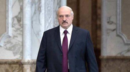 «Права человека попирают ногами»: Германия грозит Лукашенко «последствиями»