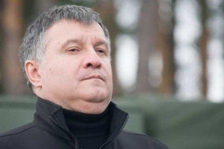 «Колоссальный ущерб для Украины»: Аваков обругал Фокина, не увидевшего войны с Россией
