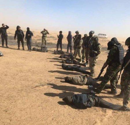 Задержаны бандиты, сбежавшие из дагестанской колонии по подземному тоннелю (ФОТО, ВИДЕО)