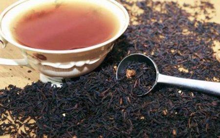 Когда чай может провоцировать рак?