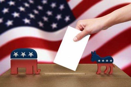 Выборы президента в США снова под угрозой: «нужно следить за каждым шагом»