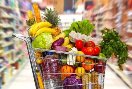 Названы 10 продуктов, которые ускоряют старение
